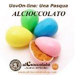 """contest """"Uovo on-line: Una Pasqua AlCioccolato"""""""