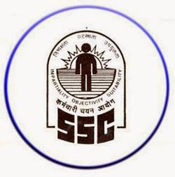 Download Answer Key Of SSC MTS Recruitment 2014 @ ssc.nic.in