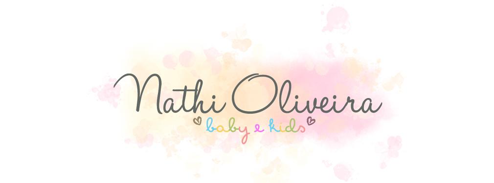 Nathi Oliveira