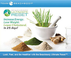 Get started on your Ultimate Reset now!!