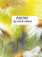 For The Poet In You