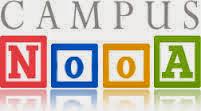 Nordic open online Academy