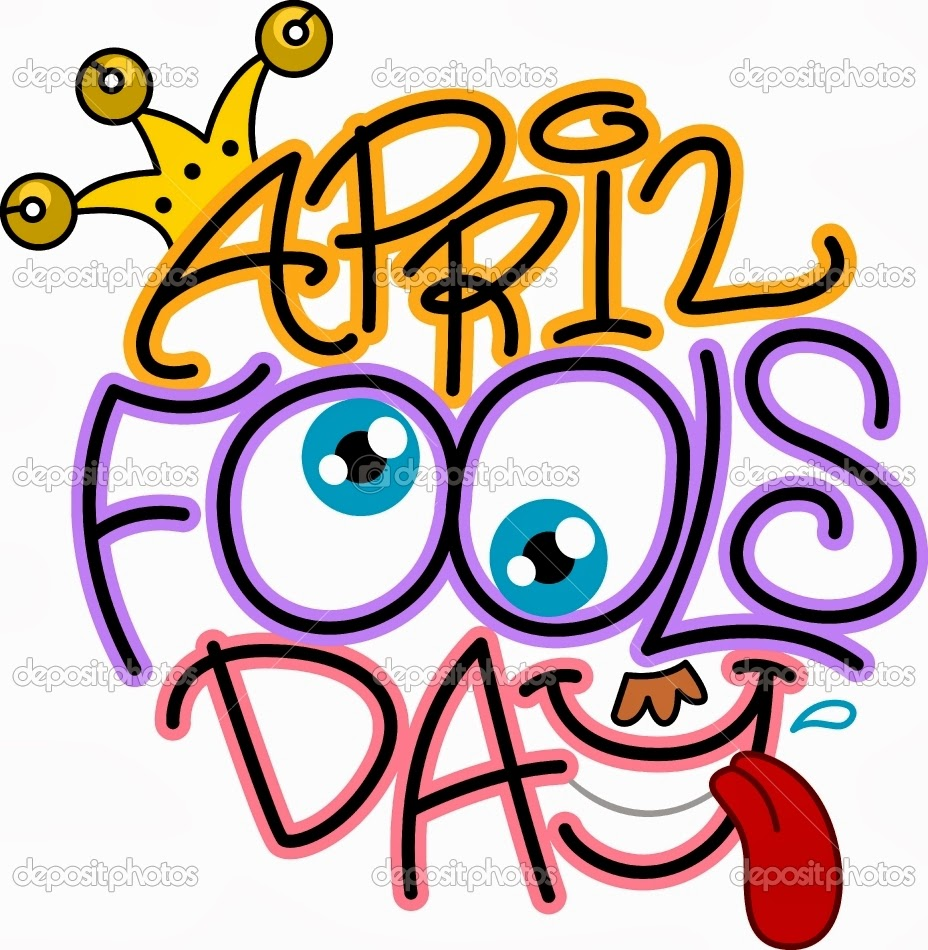Latest happy april fools day 2014 hd images desktop backgrounds free i hope you liked our collection of happy april fools day 2014 wallpapers and images we are regularly updating our blog so do keep visiting this page at thecheapjerseys Choice Image