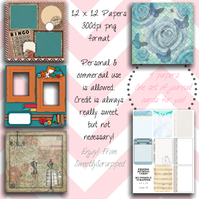 photo relating to Free Printable Journal Cards known as Sweetly Sped: ♥Totally free Printable Papers and Magazine Playing cards