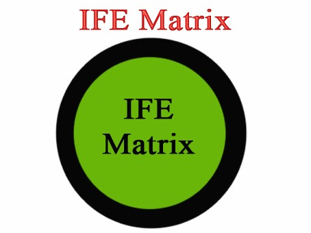 volkswagen ife efe matrix What are the pros and cons of using an external factor evaluation (efe) matrix and an internal factor evaluation (ife.