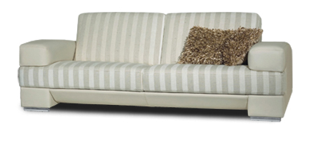 Vintage home sof s de dise o italiano - Sofas diseno italiano ...