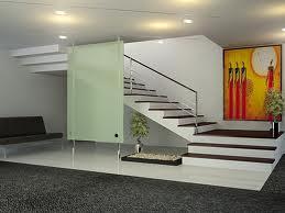 Feng shui total las escaleras en el feng shui - Feng shui casa nueva ...