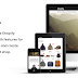 Plain - Responsive Shopify Theme