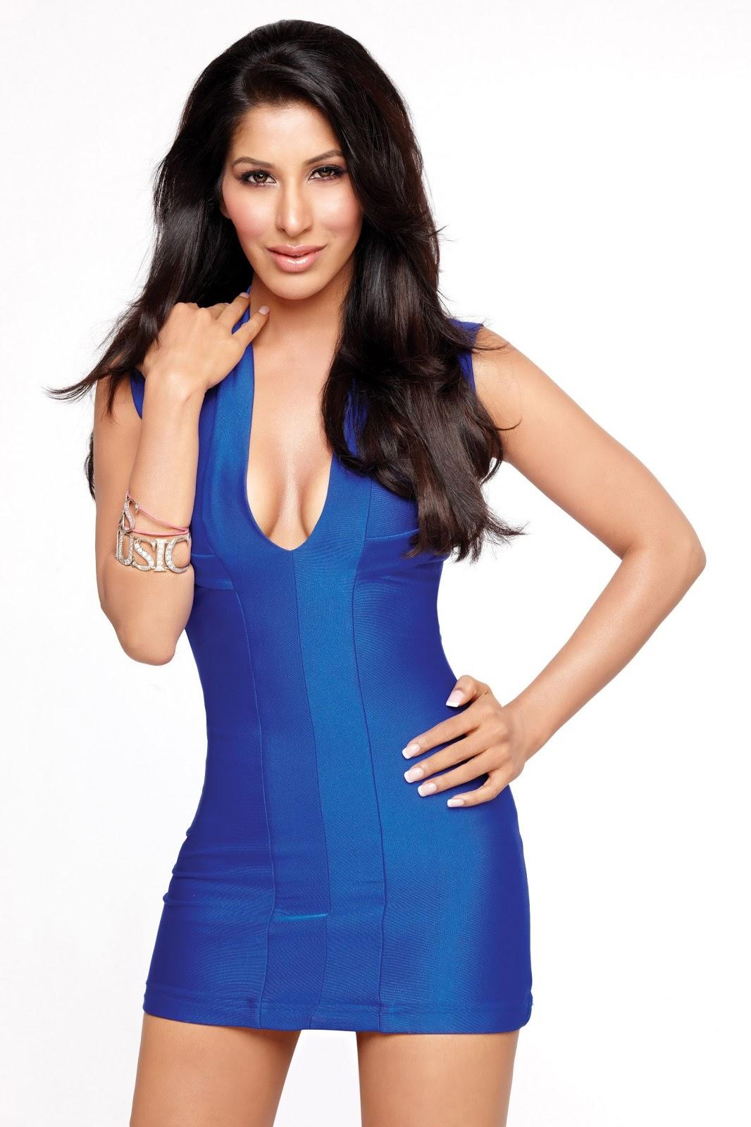 Sophie Chaudhary   Celebrities Photos Hub
