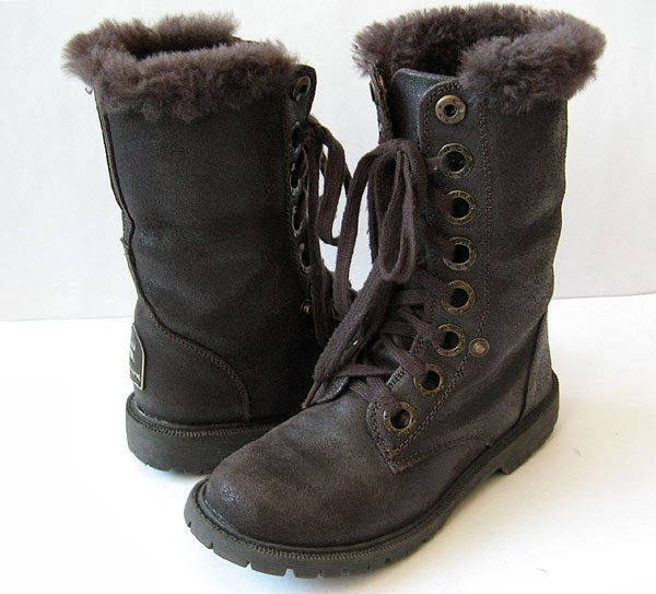 Find great deals on eBay for clarks cardy boots. Shop with confidence.