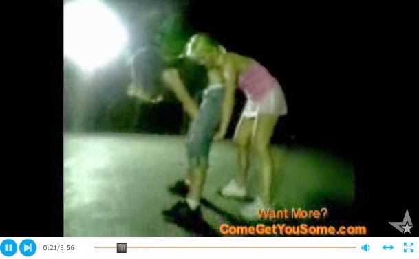 http://www.funmag.org/video-mag/funny-videos/stupid-people-video/
