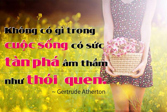 nhung-cau-noi-hay-ve-cuoc-song-phan-14