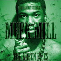 Meek Mill. Who Dat