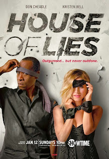 HOUSE OF LIES TEMPORADA 3 ONLINE