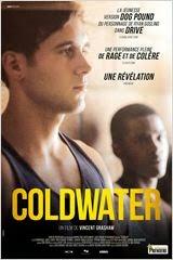 Coldwater en Streaming