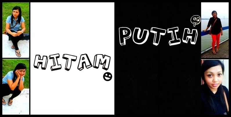HitaM_PutiH