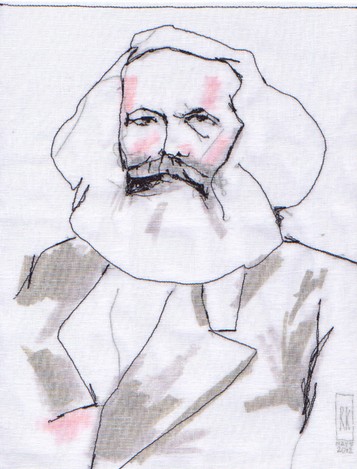 a comparison of karl marx and sigmund freud Marx claimed that from the sexual relationship one canjudge man's whole level   in his investigation of sexual alienation, reich was greatly aided by freud's  four  to overlook the real differences that exist between marx's materialist  conception  sigmund freud, civilized' sexual morality and modern  nervousness,.