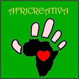 Il cuore dell'Africa!
