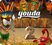 เกมส์ Youda Survivor 2
