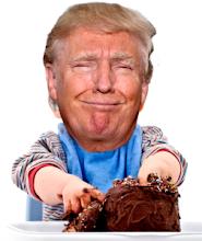 Fatuous Drafts | Conservative, Neo-Fascist, Racist, Alt-Right, Trumpism
