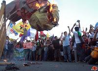 source: http://newshopper.sulekha.com/philippines-budget-cut_photo_1623977.htm