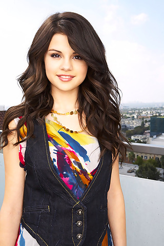 selena gomez new wallpapers. 2011 Selena Gomez Latest