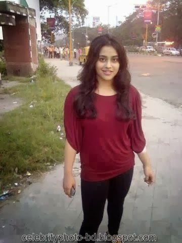 Deshi+girl+real+indianVillage+And+college+girl+Photos066