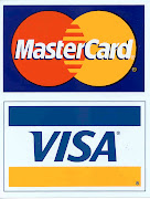 Parcelamos em cartão de crédito.