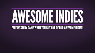 http://www.greenmangaming.com/awesome-indies/?tap_a=1964-996bbb&tap_s=2681-3a6e75