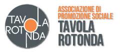 A.P.S. Tavola Rotonda