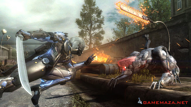 Metal-Gear-Rising-Revengeance-Game-Download
