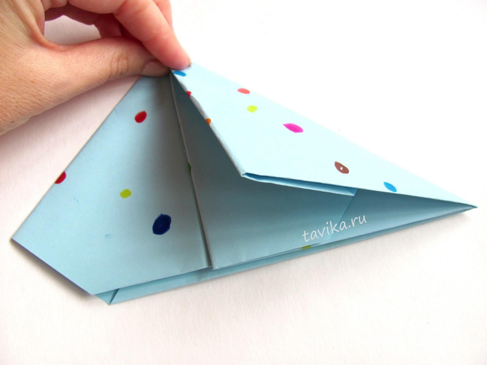 Стихи про карандаши - Сайт для мам малышей 27