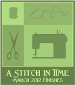 "<center><a  href=""http://emsewandsew.blogspot.com/2012/03/stitch-in-time-march-finishes-linky.html"" target=""_blank"""