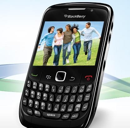 BlackBerry 8520 Unlocked Phone with 2 MP   amazoncom