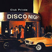 Disconights Club Privée...