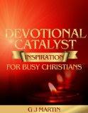 Devotional Catalyst