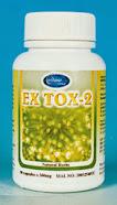 Ex Tox - 2