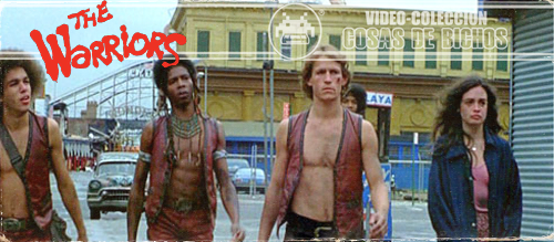 http://cosas-de-bichos.blogspot.com.ar/2015/01/the-warriors.html