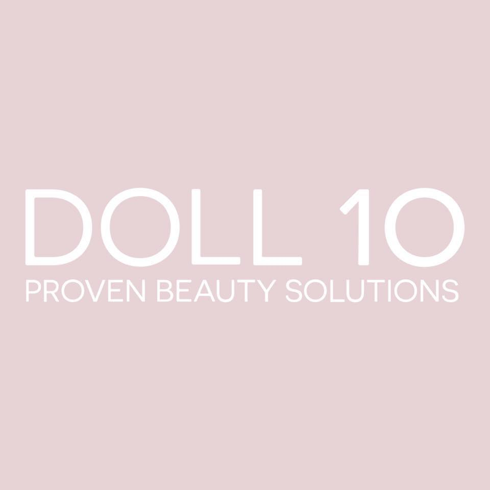 Save 15% on Doll 10!