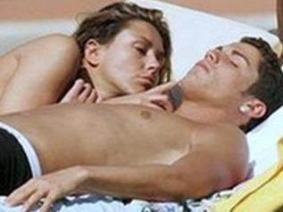 اجمل مقاطع سكس خليجى 2010 http://caironight.blogspot.com/2011/07/blog-post_4334.html