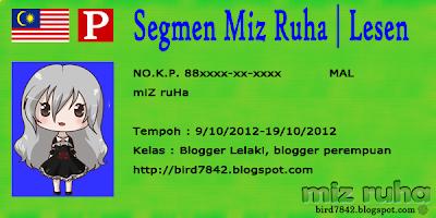 http://bird7842.blogspot.com/2012/10/segmen-miz-ruha-lesen.html