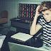 DJ Tay James toca música inédita de Justin Bieber durante evento