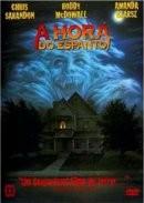 A HORA DO ESPANTO - FRIGHT NIGHT - 1985