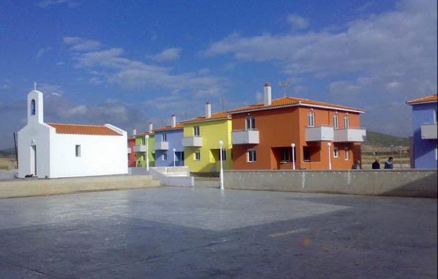 Πρόσληψη Ψυχολόγου στο Παιδικό Χωριό SOS Θράκης