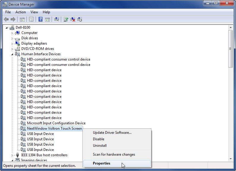 reinstall microsoft edge windows 10