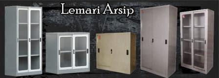 http://dmoviesnew.blogspot.com/2015/03/tips-tips-memilih-lemari-arsip.html