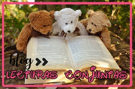 Blog lecturas conjuntas