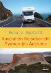 Australien Reisebericht