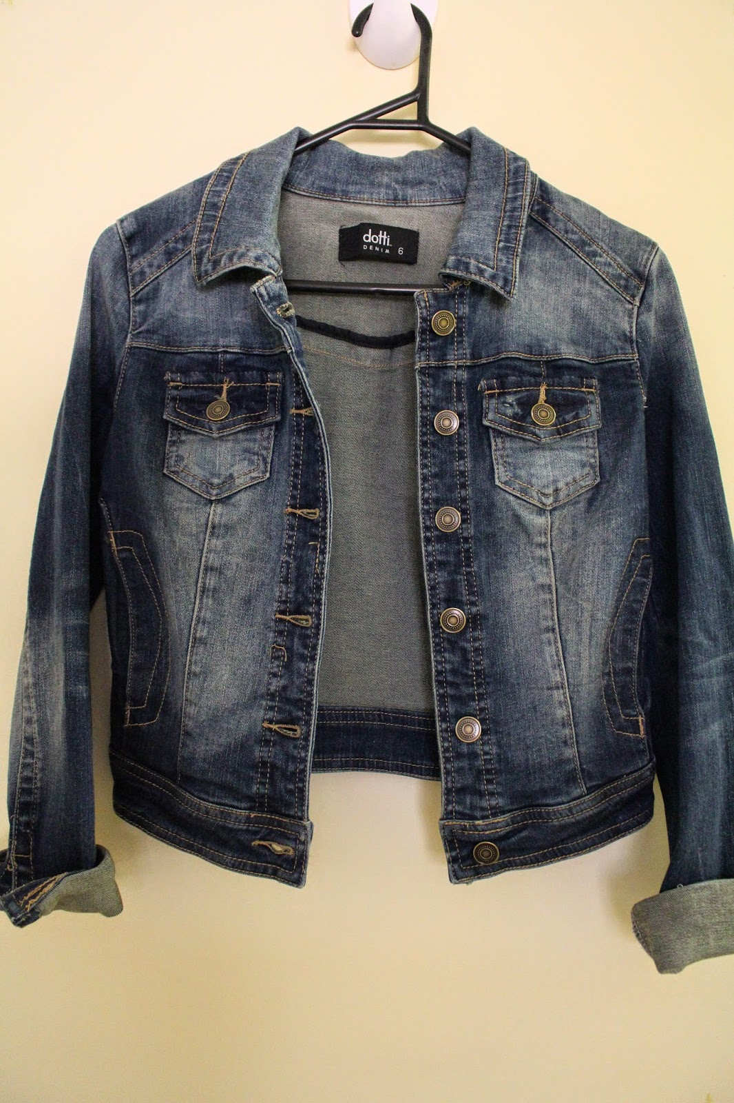 fall fashion haul, autumn fashion haul, denim jacket