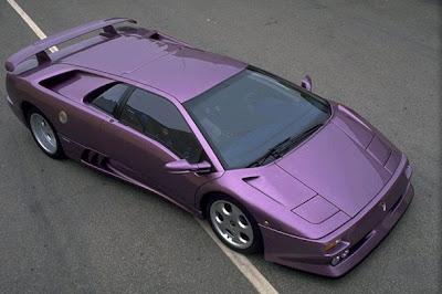 1993 Lamborghini Diablo SE 30 ~ Lamborghini Cars on purple porsche 911, purple nissan gt-r, purple hennessey venom gt, purple bmw m3, purple pagani huayra, purple fiat 500, purple toyota corolla, purple ferrari, purple volkswagen beetle, el diablo, purple lotus elise, purple rolls royce, lamborgini diablo, purple saleen s7, purple audi tt, purple mclaren p1, purple pagani zonda, purple mitsubishi eclipse, purple roadster, purple laferrari,